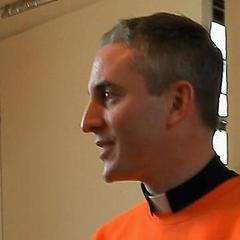 Jeffrey Geary