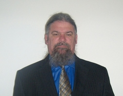 Bob Mosher