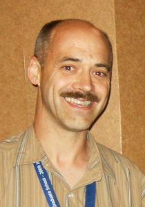 Charlie Olson