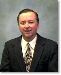 Michael Voytek