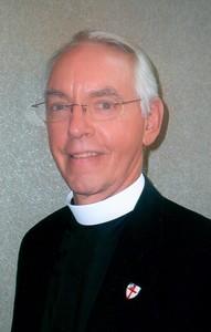Fr. Bob Jennings