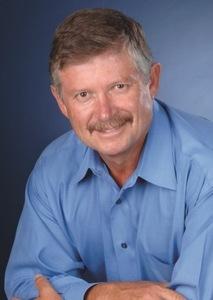 Dr. Don Wilton