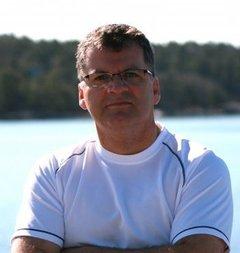 Steve Authier