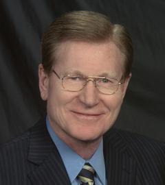 Charles Cowan