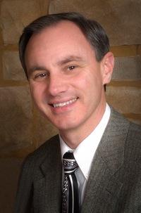 Scott Wendal
