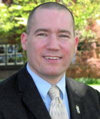 Jeff Stivason