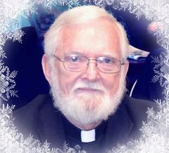 Fr. Terrence Keller