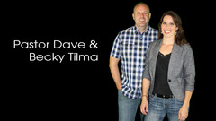 Dave Tilma
