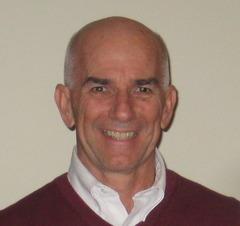David  Cavanaugh