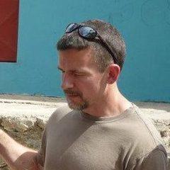 Doug McClean