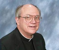 Fr. Ted Skalsky
