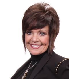 Deborah  Pricer
