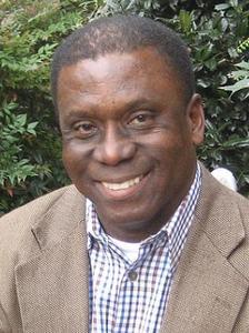 Livingstone Dore