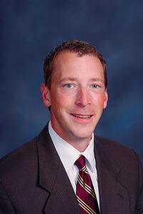 Scott Seidler