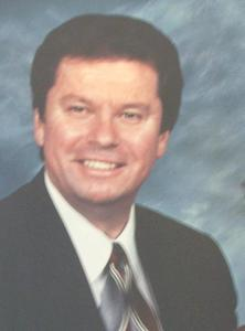 Steve Kirwin
