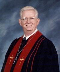 Allen Grant