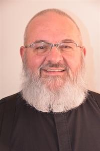 Fr. John Ozella