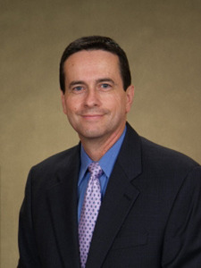 Dr. Greg Ammons
