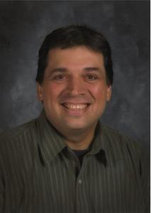 Kevin Bueltmann