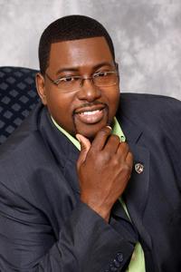 Kenneth L.  Battle