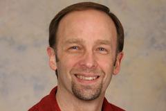 Steve  Benninger
