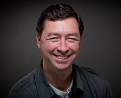 Rick Soto