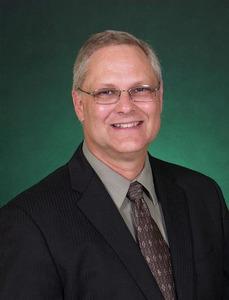 Dr. Stan Fike