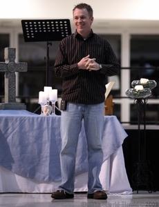 Craig Finnestad