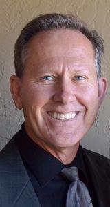 Paul D Brown Sr