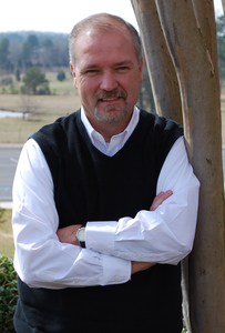 Keith  Shorter