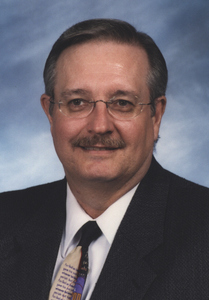 Bill Denton