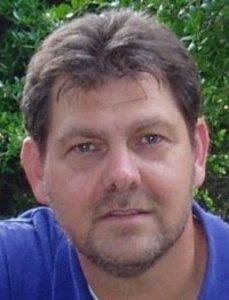Alan Daniels