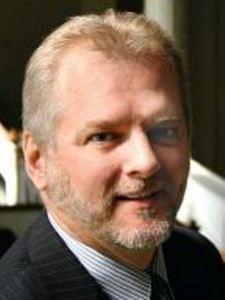 Adam  Soderberg