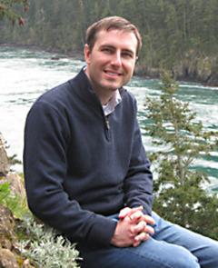Jon Hauerwas