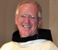 Reverend Raymond Mallett, OFM Conv.