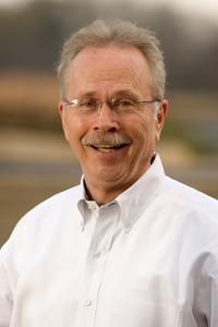 Jerry McCaghren