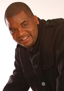 Pastor Jonathan  Dunn