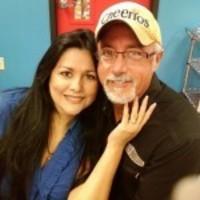Mike & Debbie  Sirianni