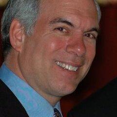 Stephen Lonetti
