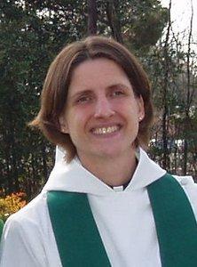 Karen  Barfield