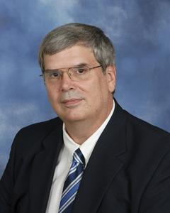 Ray Roberson
