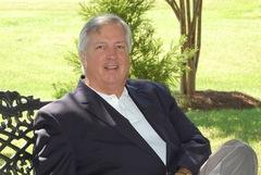Dr. Bob Ferguson