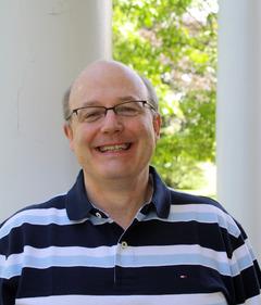 Doug Dwyer