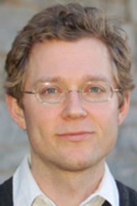 David Lewicki