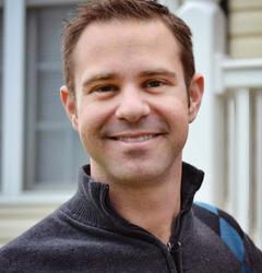 Nathan  Murrell