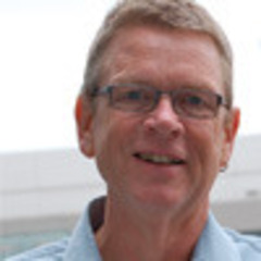 Mark Vander Meer
