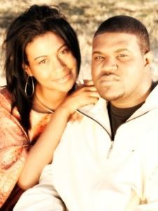 Erick & Nicole Matthews
