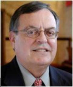 Russell Hildebrandt