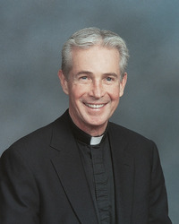 Rev. Robert Kotlarz