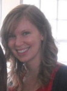 Rachel Morse